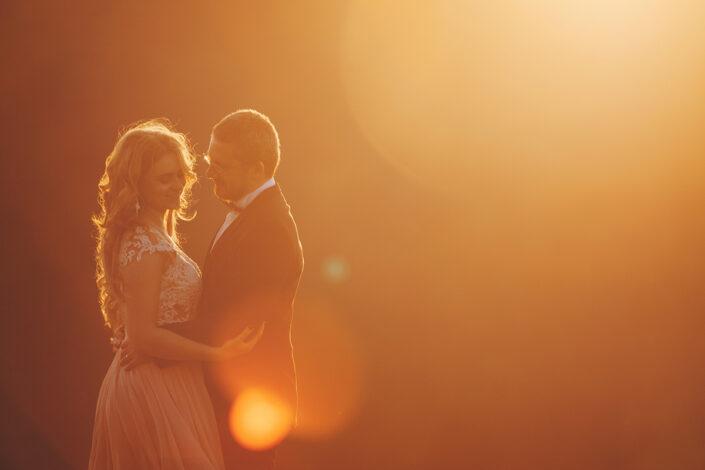 Alice & Andrei   After Wedding   Holbav